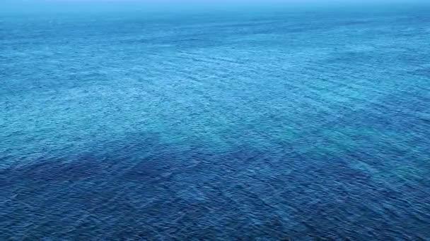 mořská voda