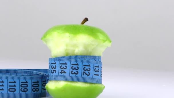 Apple a měření