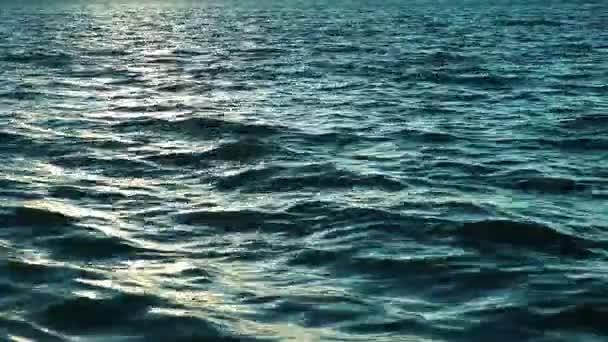 Velké mořské vody