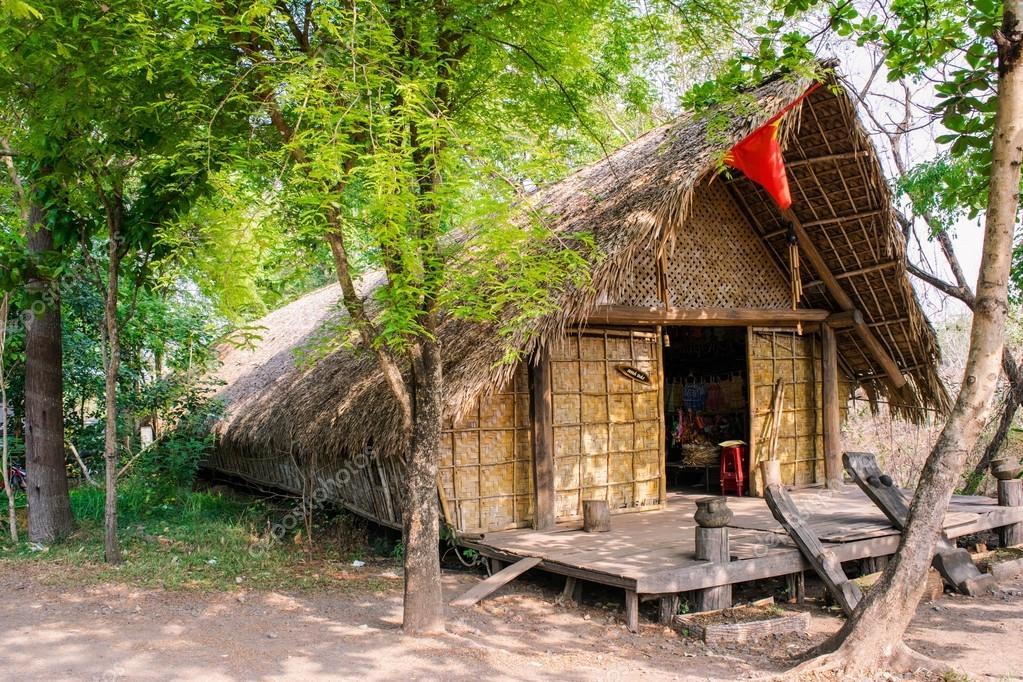 Коттедж вьетнам покупка недвижимости в дубае за и против