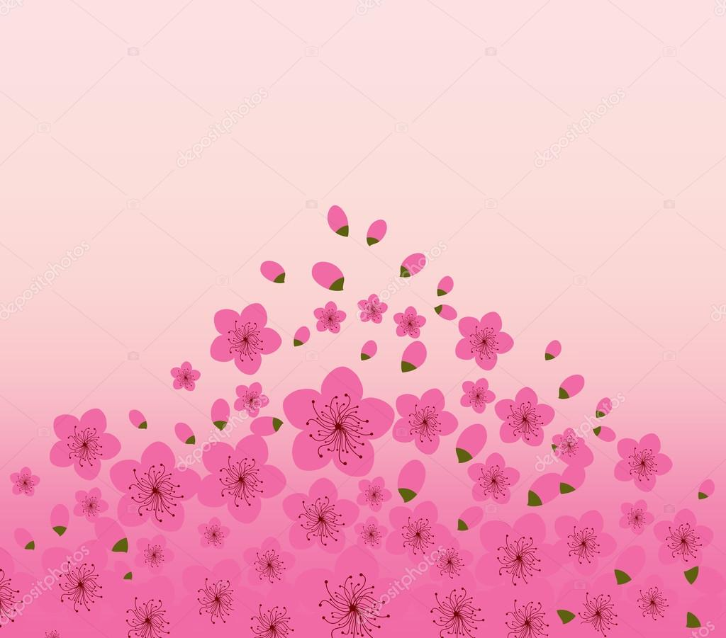 中国の旧正月の梅の花 ストックベクター Ngocdai86 98606296