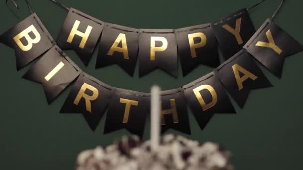 Congratulations Happy Birthday