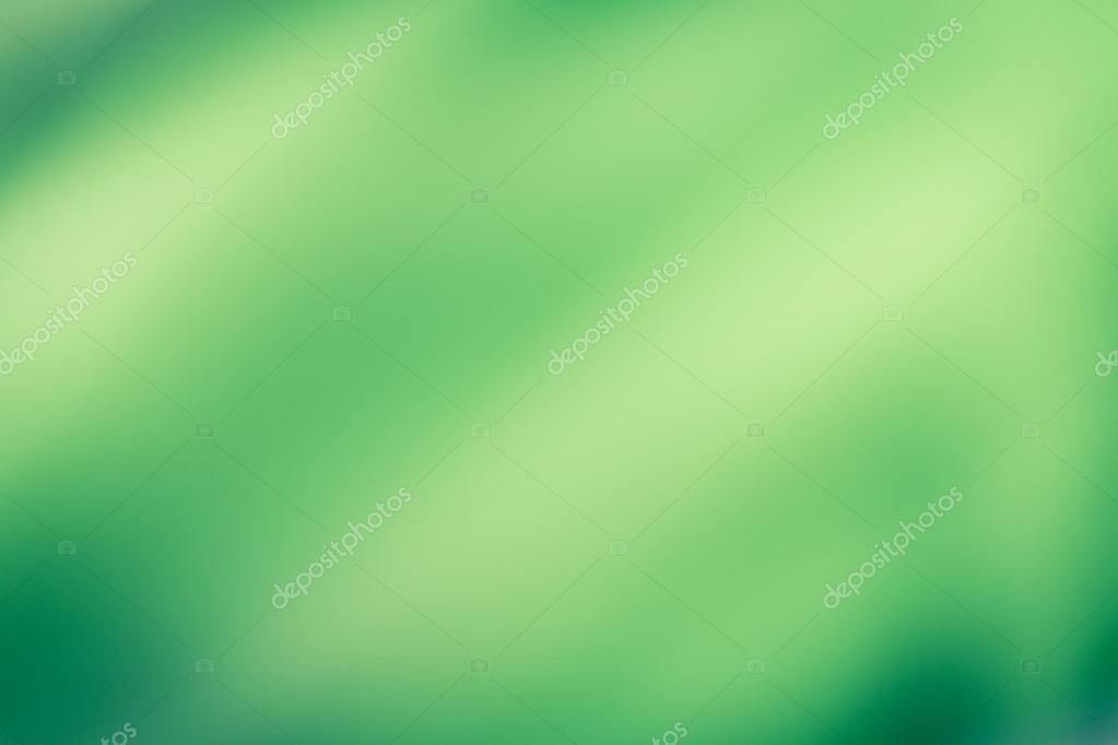 Fondo Solido Fondo De Pantalla De Abstractos Y El Color Solido