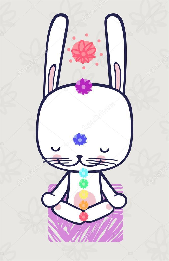 6 120 Animal Yoga Vector Images Free Royalty Free Animal Yoga Vectors Depositphotos
