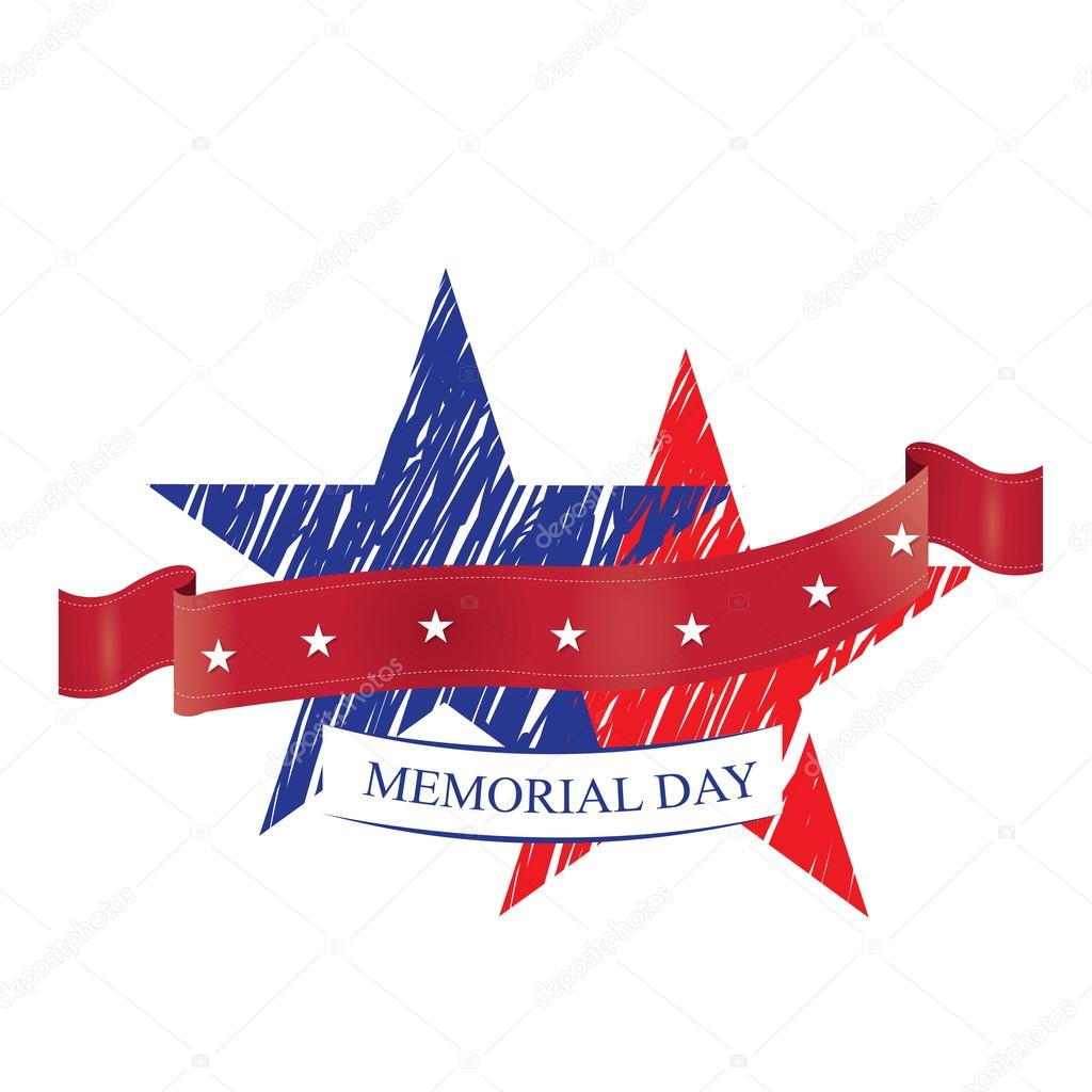 What date is memorial day in Perth