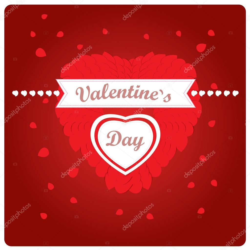 Groß Valentines Zu Färben Fotos - Malvorlagen Ideen - blogsbr.info