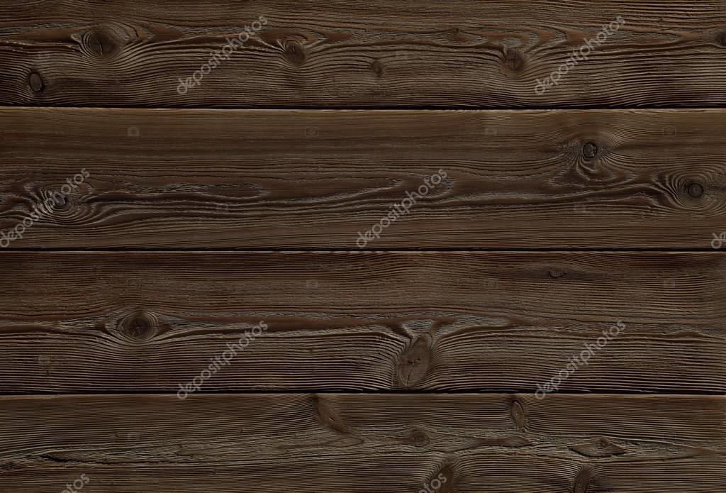 table top background cartoon image of bumpy wooden table top background stock photo strixcode