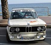 Nejstarší rally ve Španělsku, 63 Rally Costa Brava. Sportovní Rally Champ. Lloret de Mar - Girona