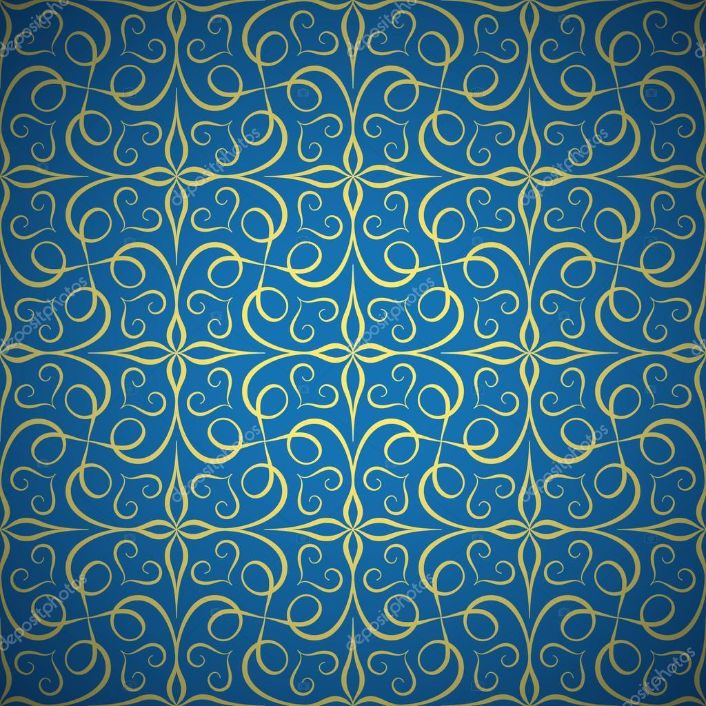 Рисунок трафаретом бабочки фактурной краской  Объемный