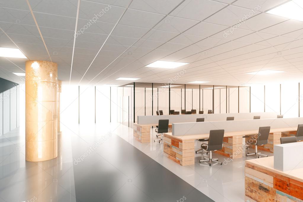 Rent office space amstelveenseweg in amsterdam