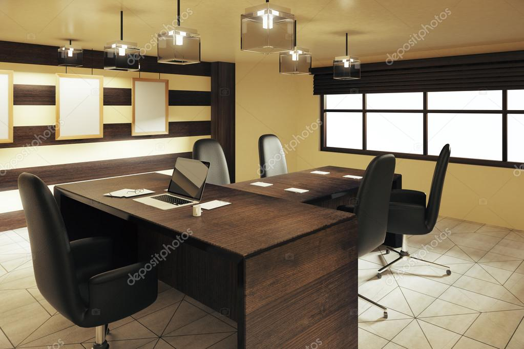 Bureau de style centre meubles de style bottega del
