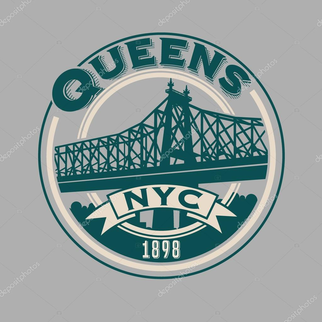 T shirt design queens ny - Gallery Of T Shirt Design Queens Ny