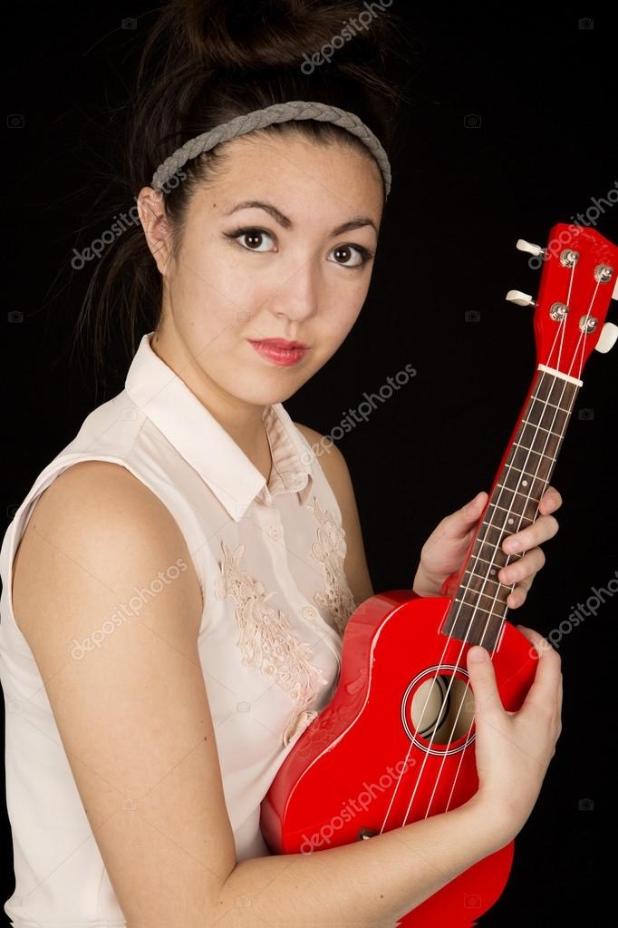 Rather valuable downloads american teen music