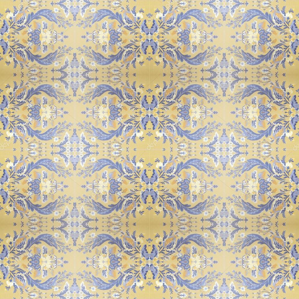 Tela textura transparente — Foto de stock © Andaleks3 #120256592