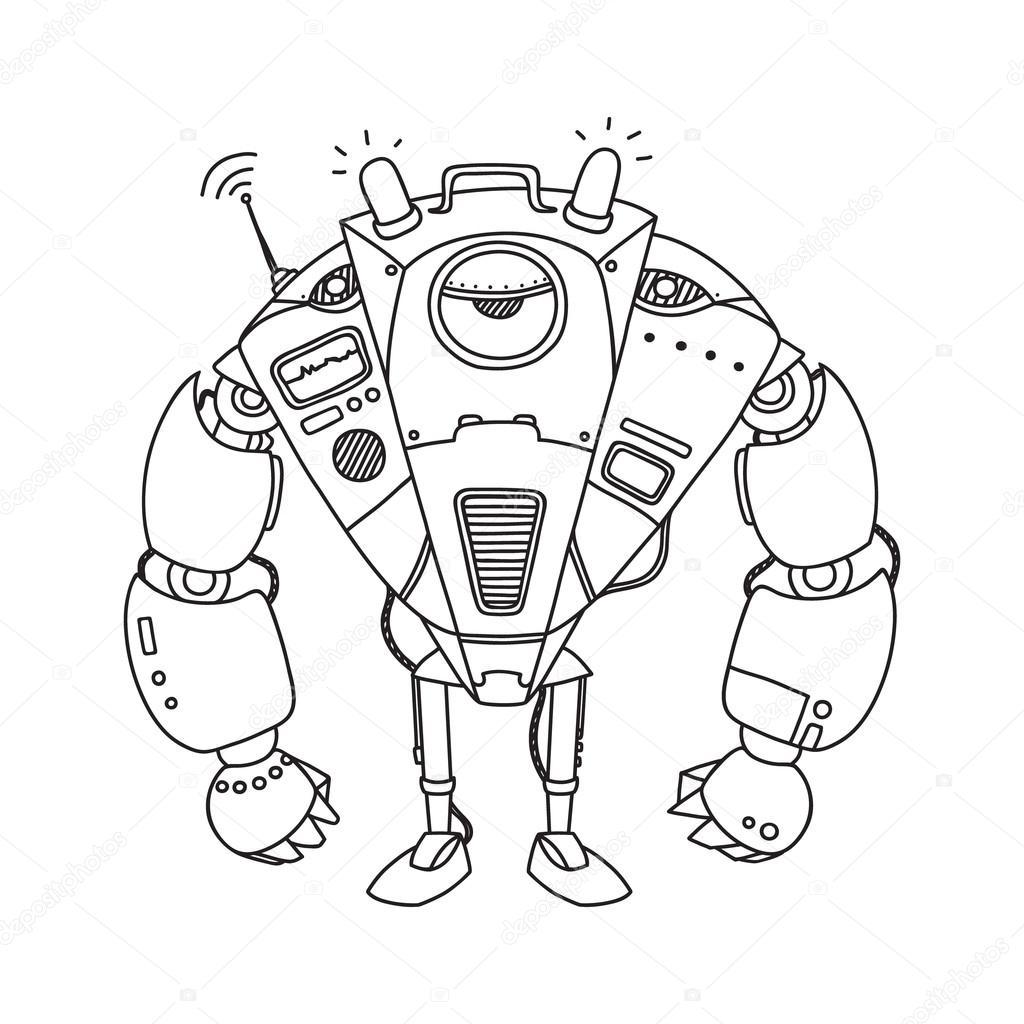 Resultado de imagen para diseño mecanico