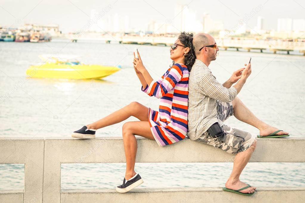 Datierung in Pattaya Kostenlose Dating-Seiten poole