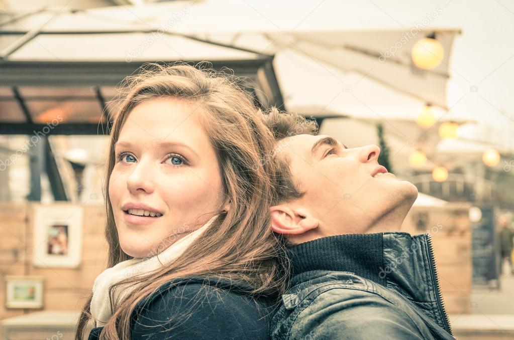 История любви счастья волчанка симптомы причины фото у женщин