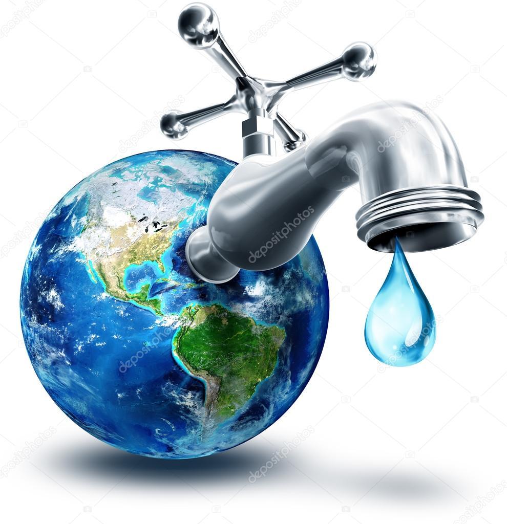 como conservar el agua yahoo dating