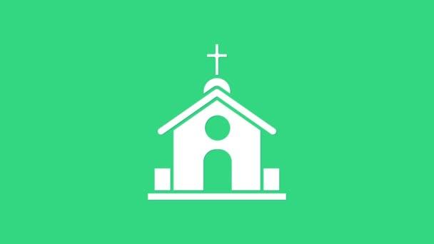 14 211 Chapel Stock Videos Royalty Free Chapel Footage Depositphotos