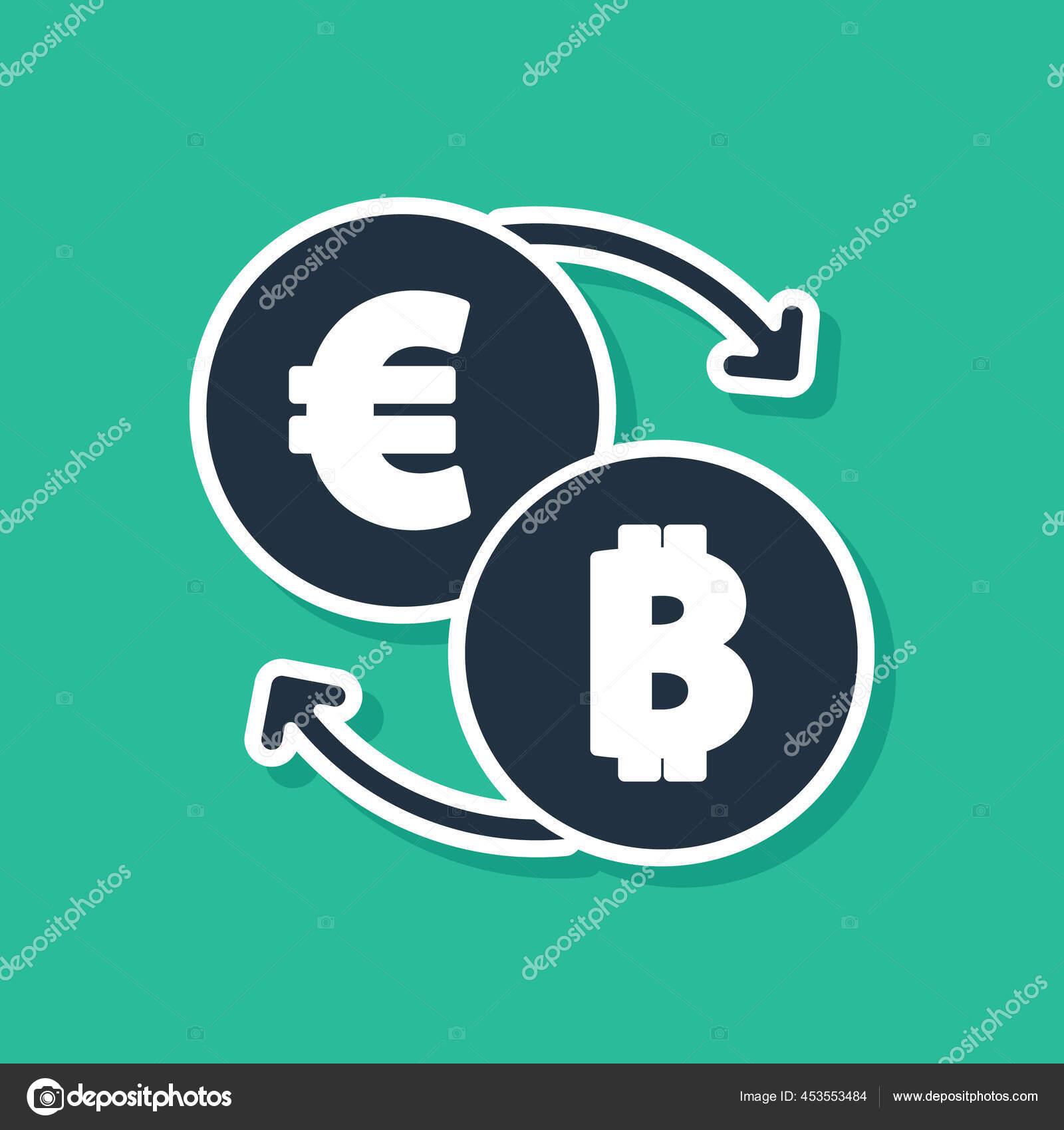 HUF to BTC Exchange Rate