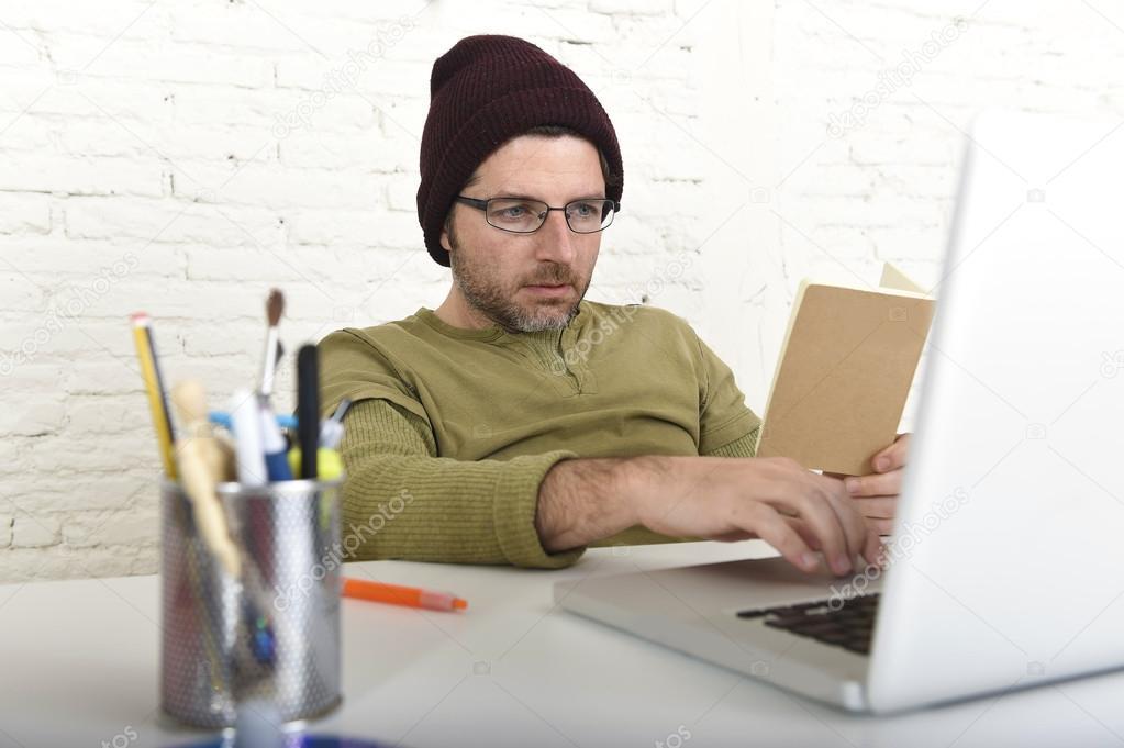 Как начать работу во фрилансе скачать discovery mod freelancer