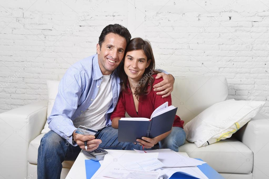 Dating medan i skuld släkt dejtingsajter