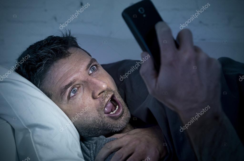 Порно фото самой себя на телефон, смотреть порно русские в хорошем качестве