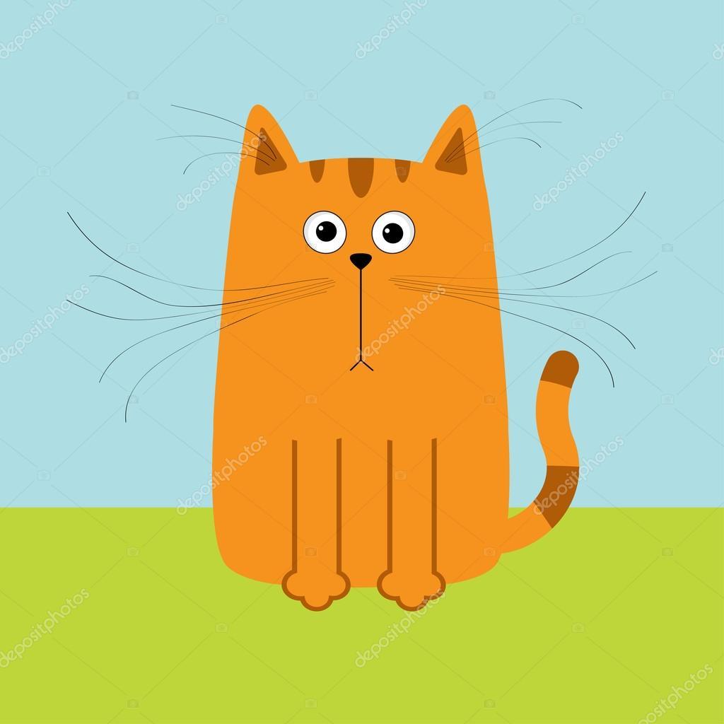 La gabbianella e il gatto wikipedia
