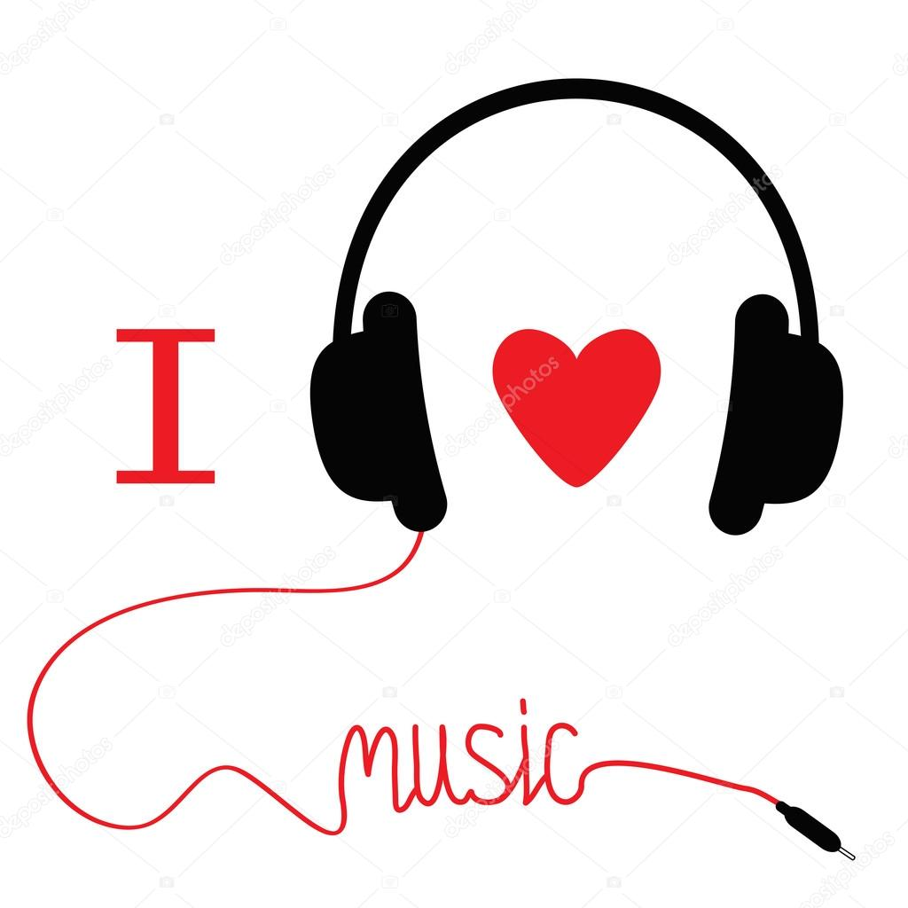 Red Dog Music Black Friday