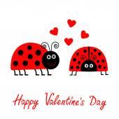 Fotografia felice giorno di San Valentino