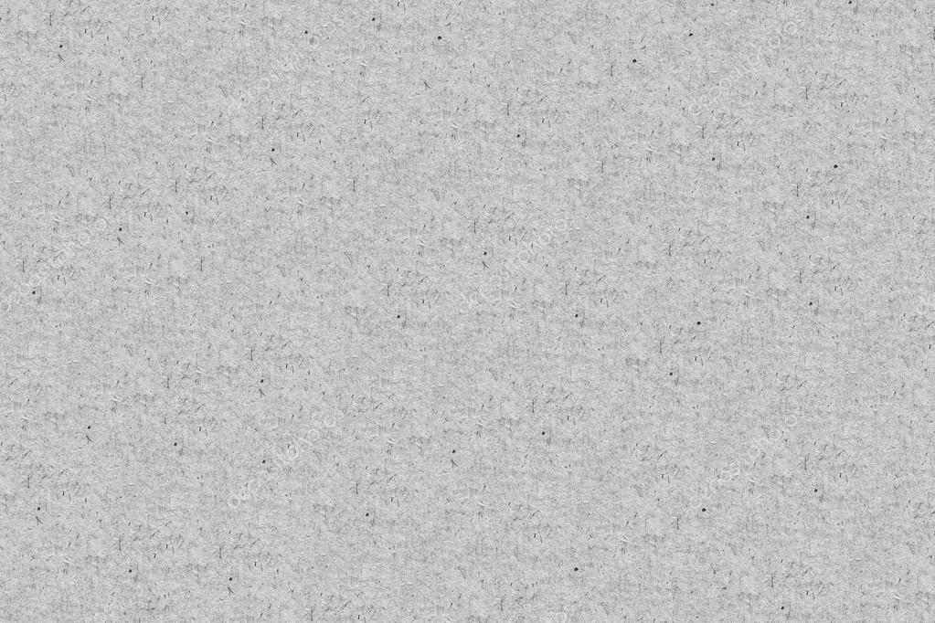 Papier texture — Photographie Malsveta © #52821401