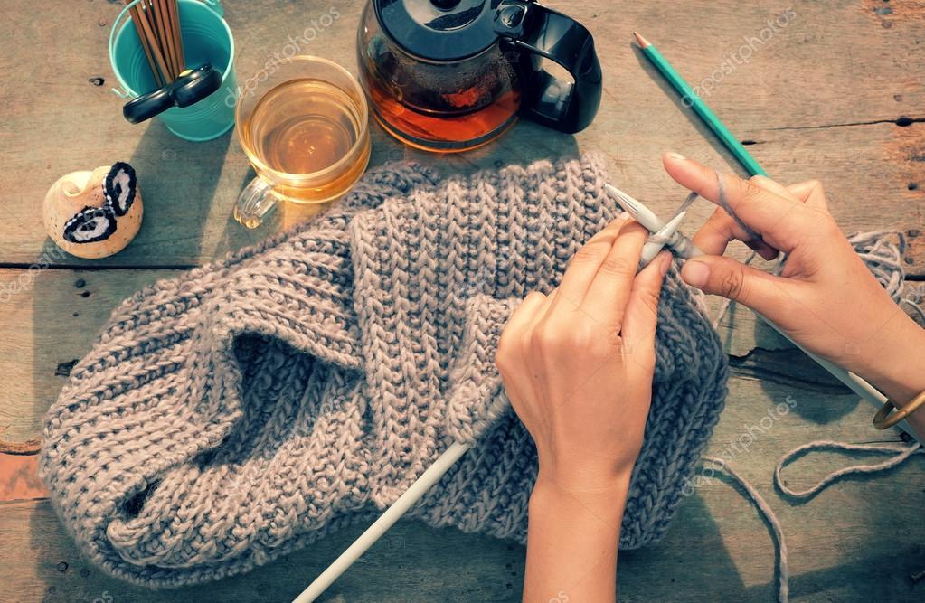 mejor mayorista código promocional completamente elegante Bufandas de colores para hombres | Tejer bufanda de hombre ...