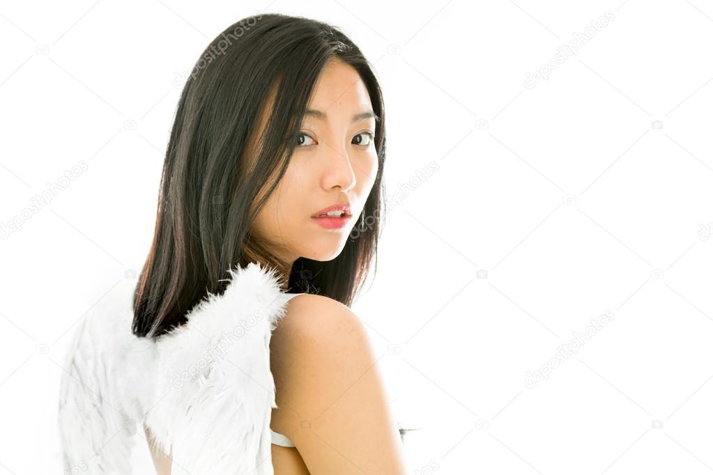 Valkerie japan hentai