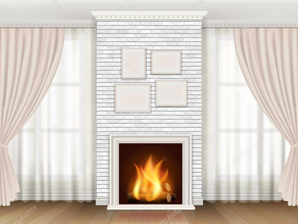 mesh kit fireplace uk com curtain doors etsustore
