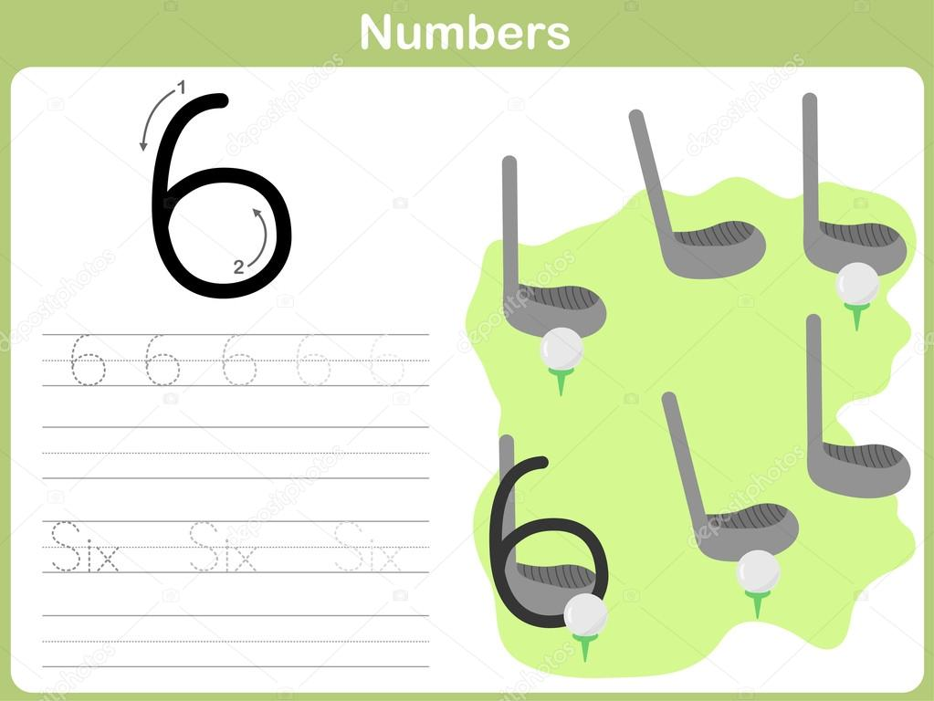Número de rastreo de la hoja de cálculo: Escribir 0-9 — Archivo ...