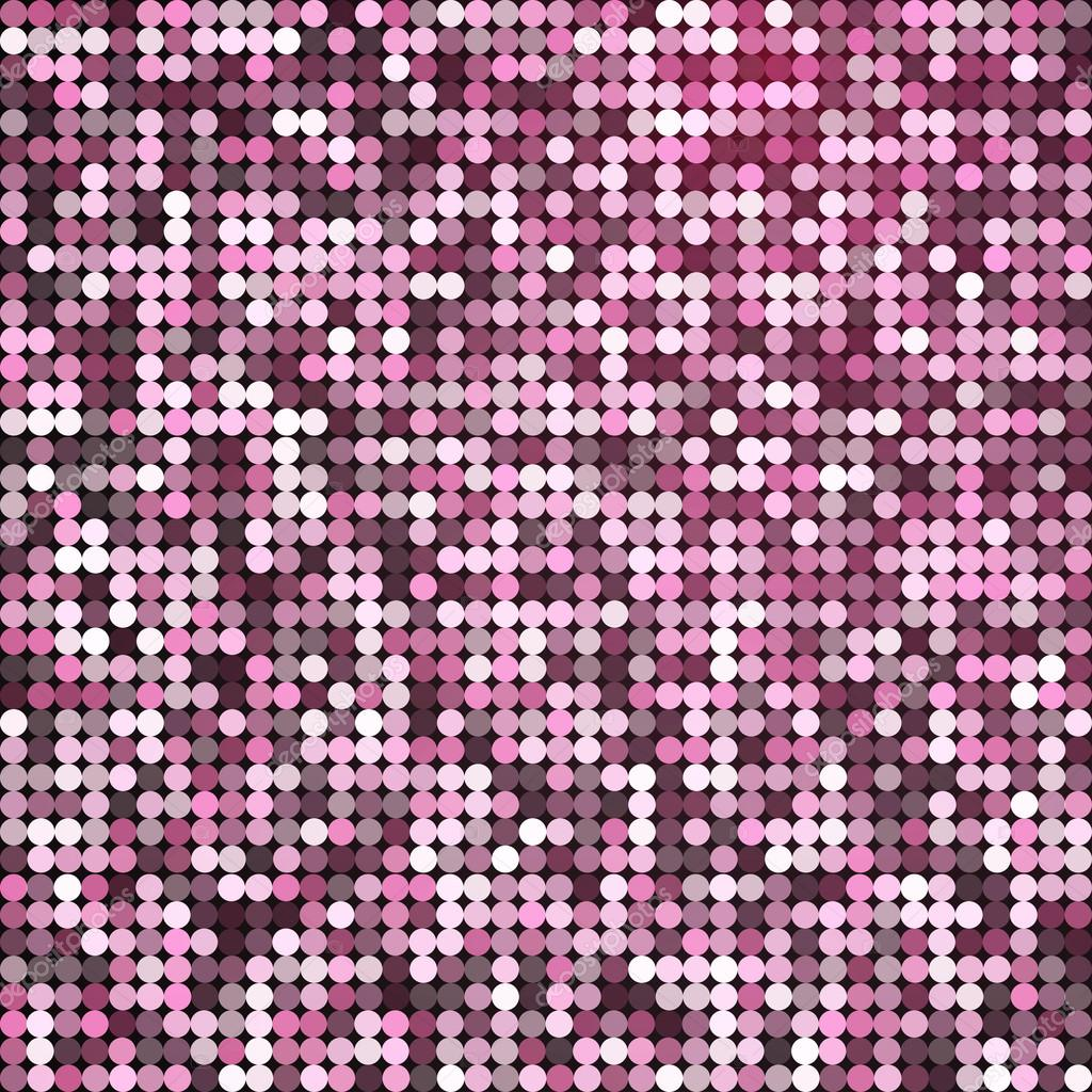 Holographic Pattern Stock Images, Royalty-Free Images & Vectors ...