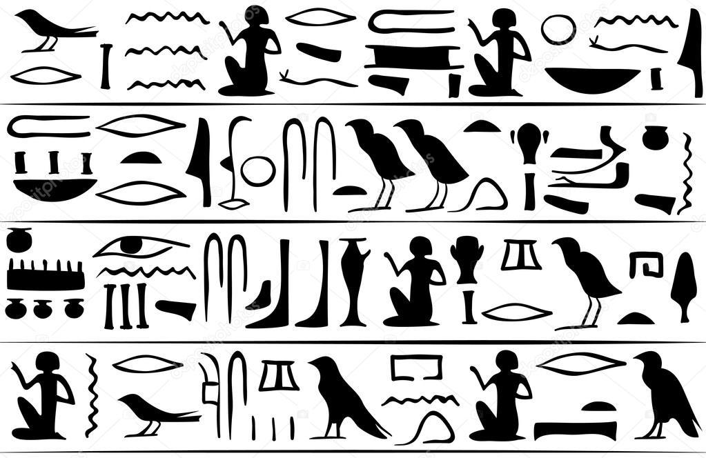 этом египет картинки черно-белые на прозрачном фоне факт заставляет