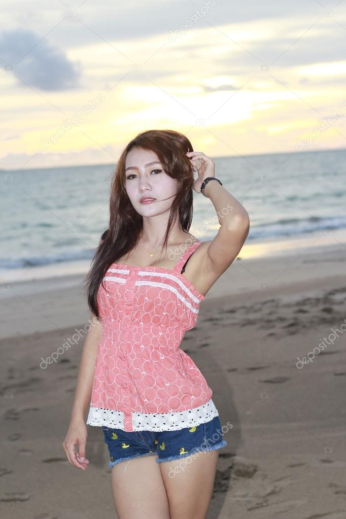 Cordners online dating