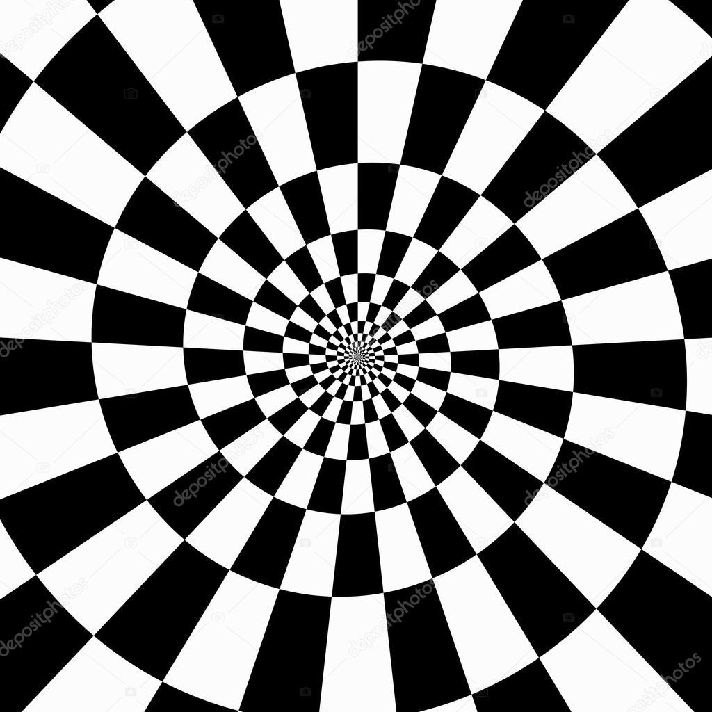 arte  u00f3ptico vector de stock  u00a9 tanya kalm 71195479 zebra victor vasarely zebra vector logo