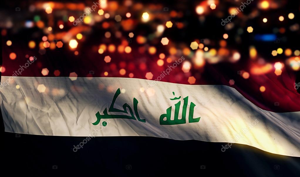 irak #hashtag