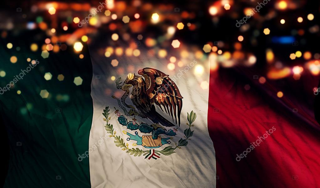mexico #hashtag