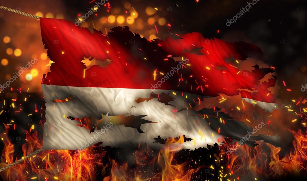картинки флаг в огне признательны, если разместите