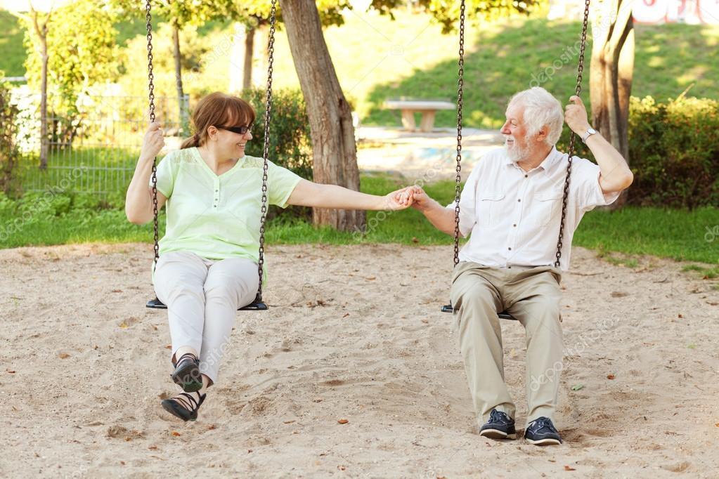 London Asian Seniors Dating Online Service