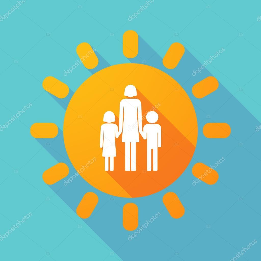 Ομάδα μονογονεικών οικογενειών. Aιτήσεις συμμετοχής από.