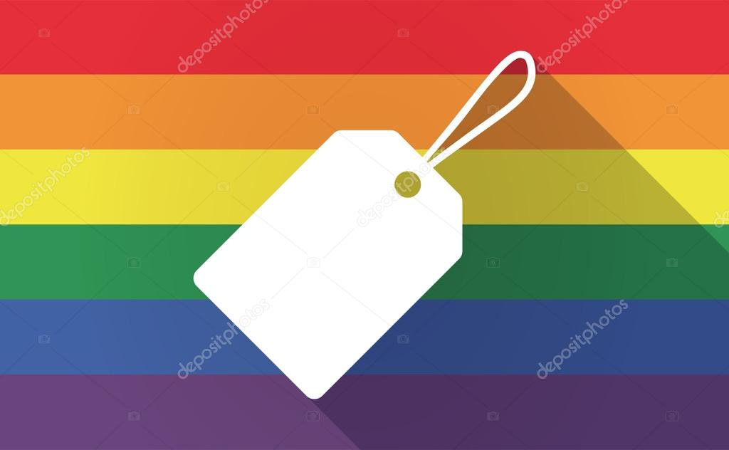 Resultado de imagem para rótulo gay