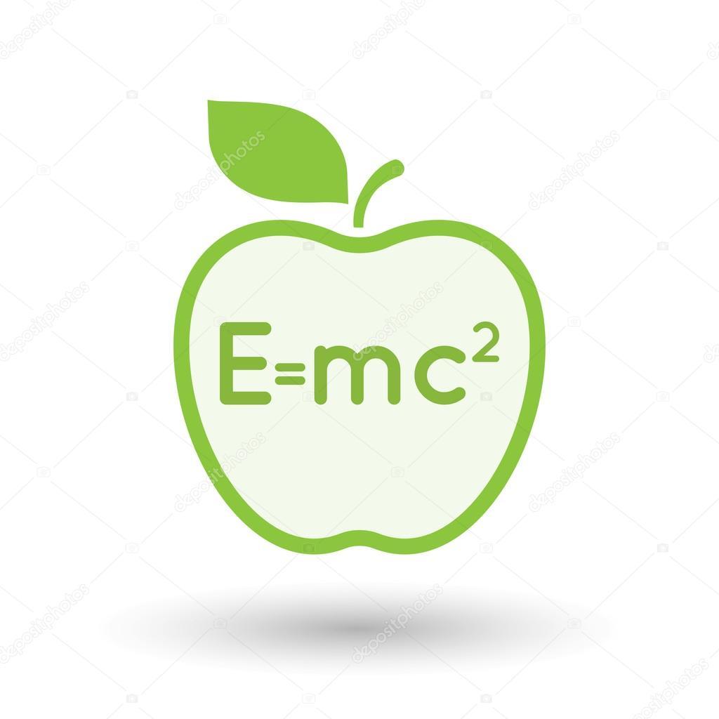 apple theory