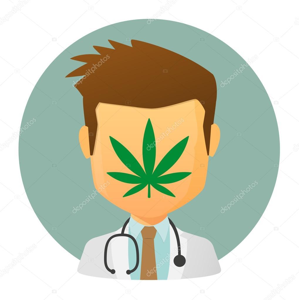 Аватар марихуаны выращивание марихуаны под эсл