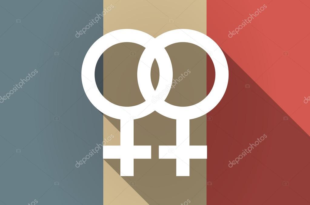 indický lesbický sex ke stažení sexvido xxx