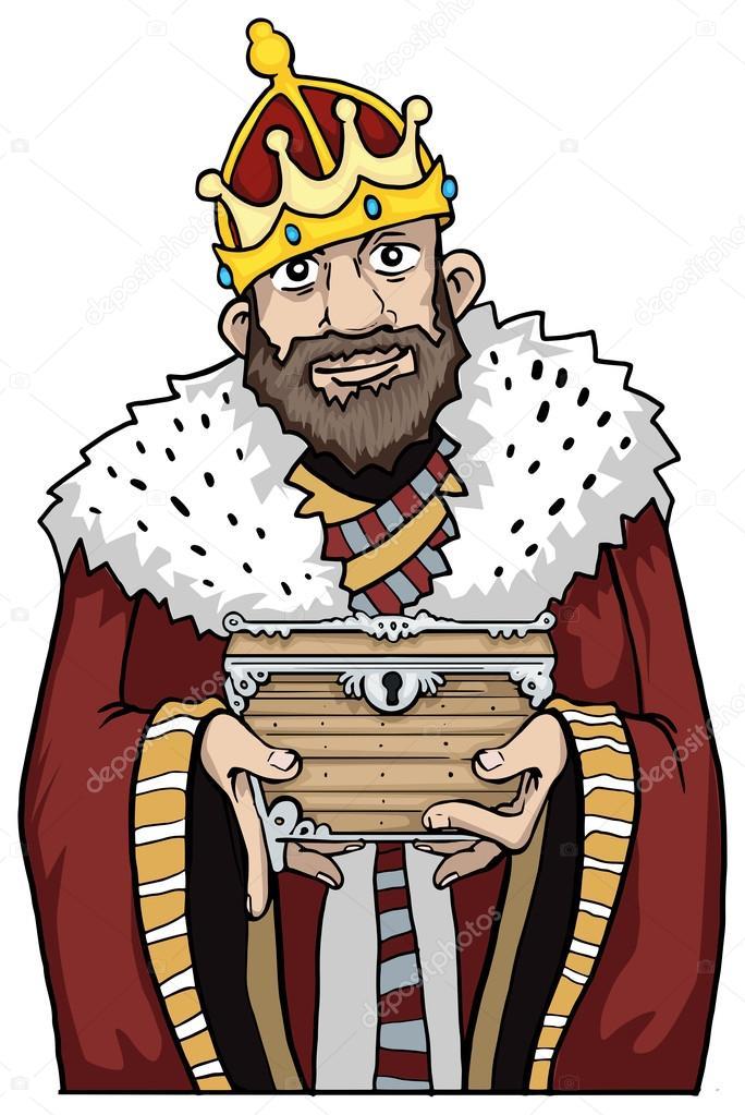 новосибирске смайл король в картинках турчанка
