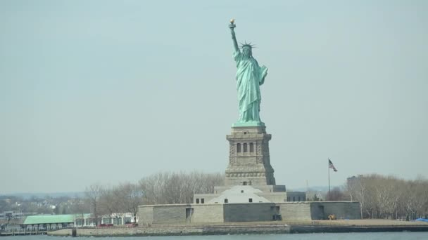 Törvény a szabadság, a New York City